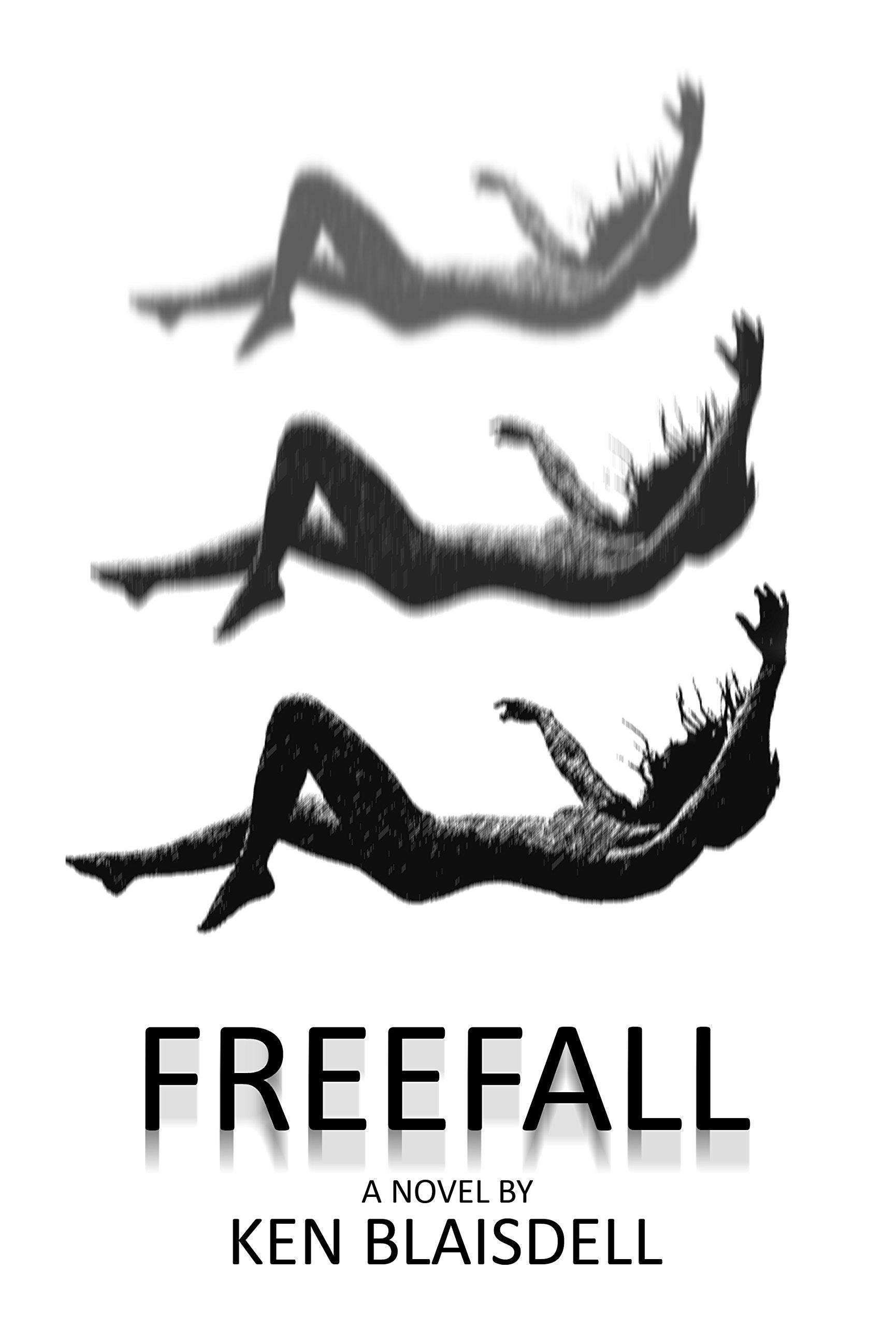 Download Freefall ebook
