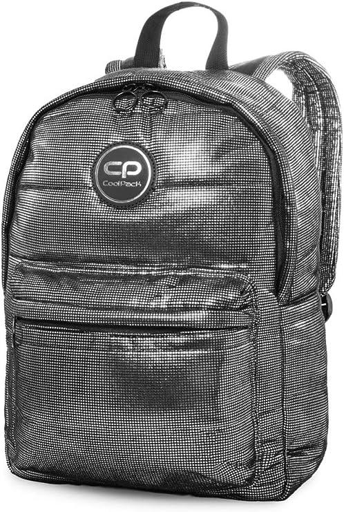 Cool Pack 22813CP - Mochila, unisex: Amazon.es: Bebé