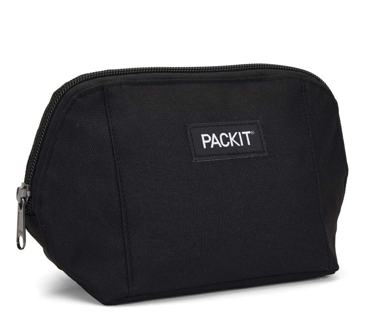 Pack-it SHC-BL-0004 Bolsa t/érmica