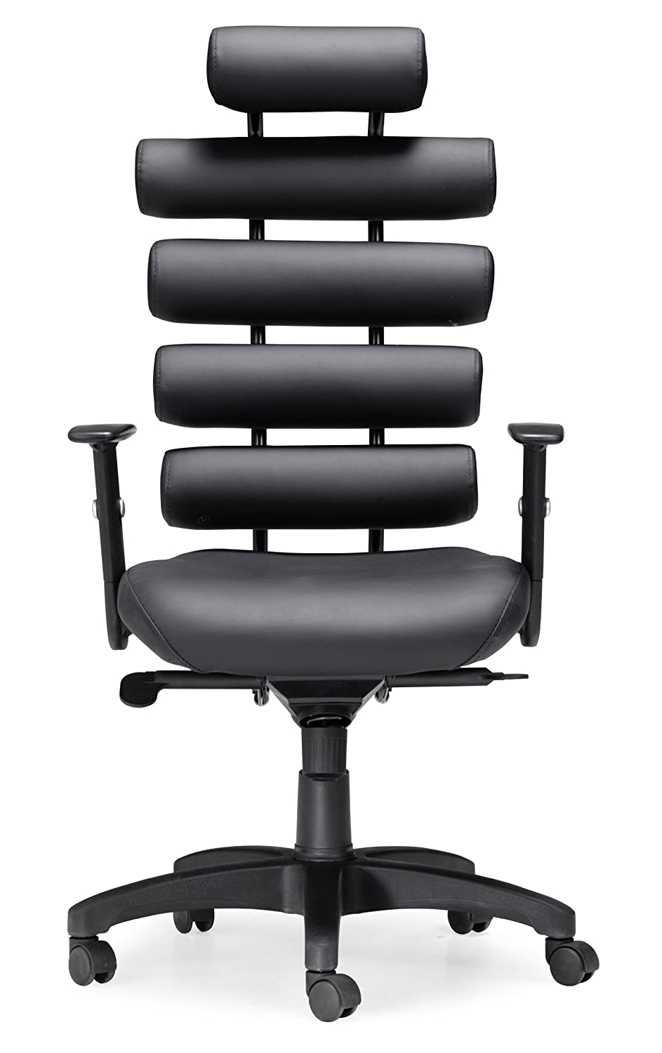 unique office chair. unique office chair a