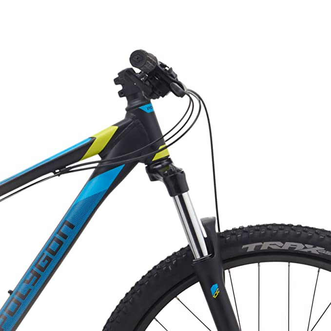 dbe5c718605 Buy POLYGON Cascade 3 Mountain Bike Model Year 2019 (20