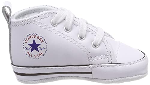 f64571e4cca30 Converse First Star Cuir