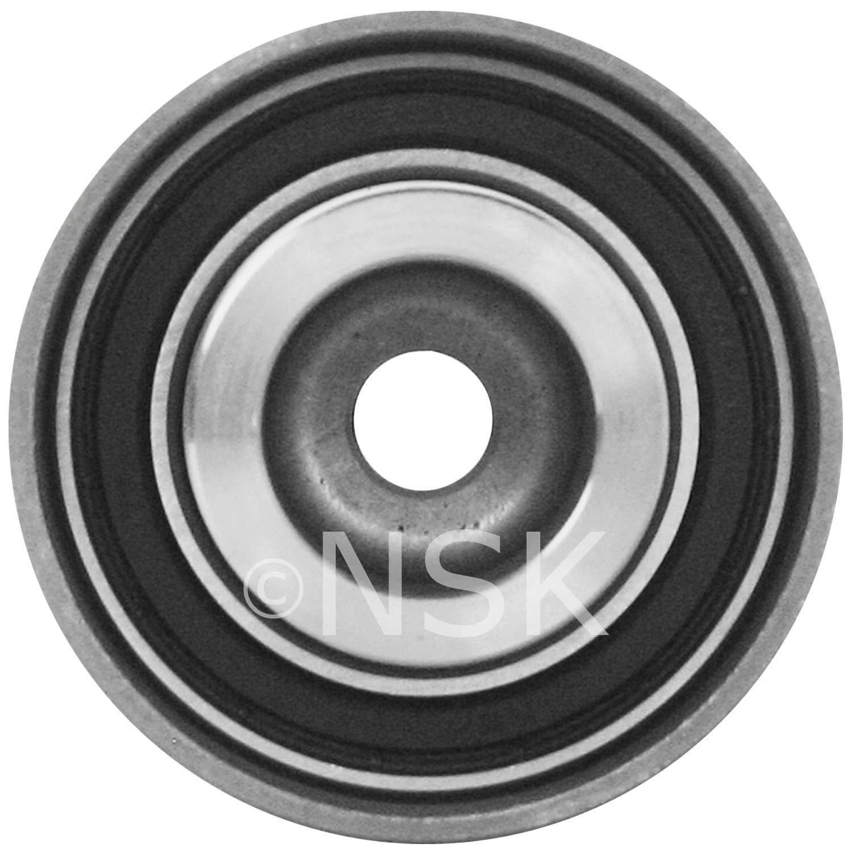 NSK 60TB0711 Engine Timing Belt Idler