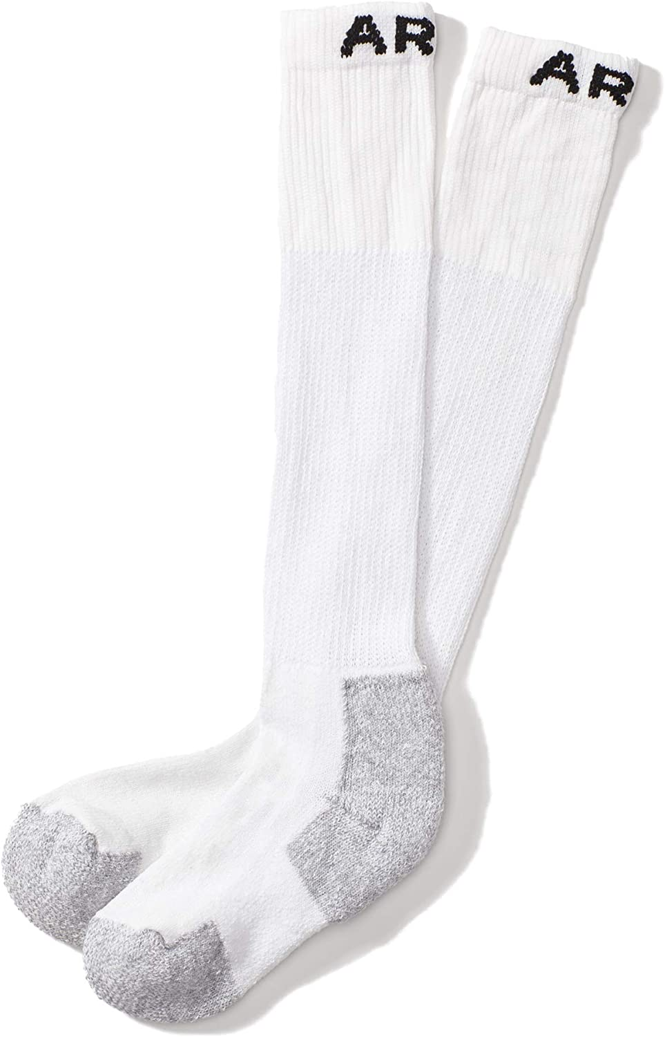 Ariat Men's Ariat Over The Calf Sport Socks