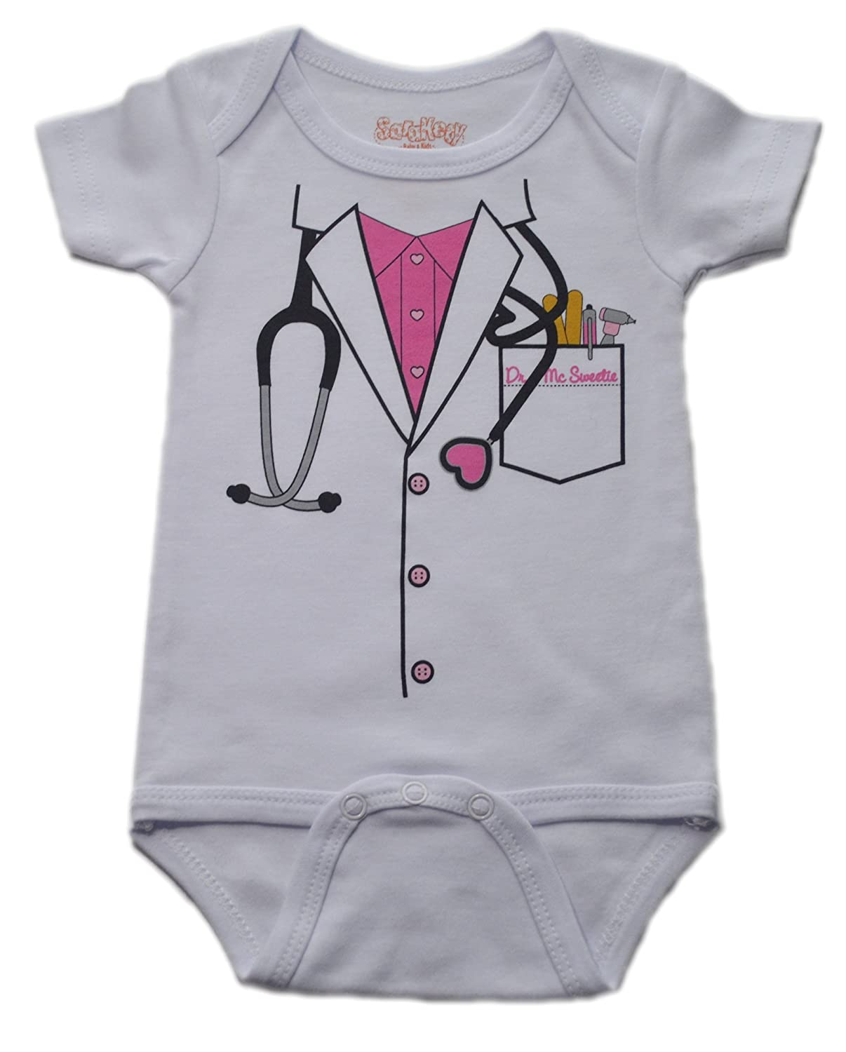 Just One More Car Part Baby Onesie multiple manufacturers available