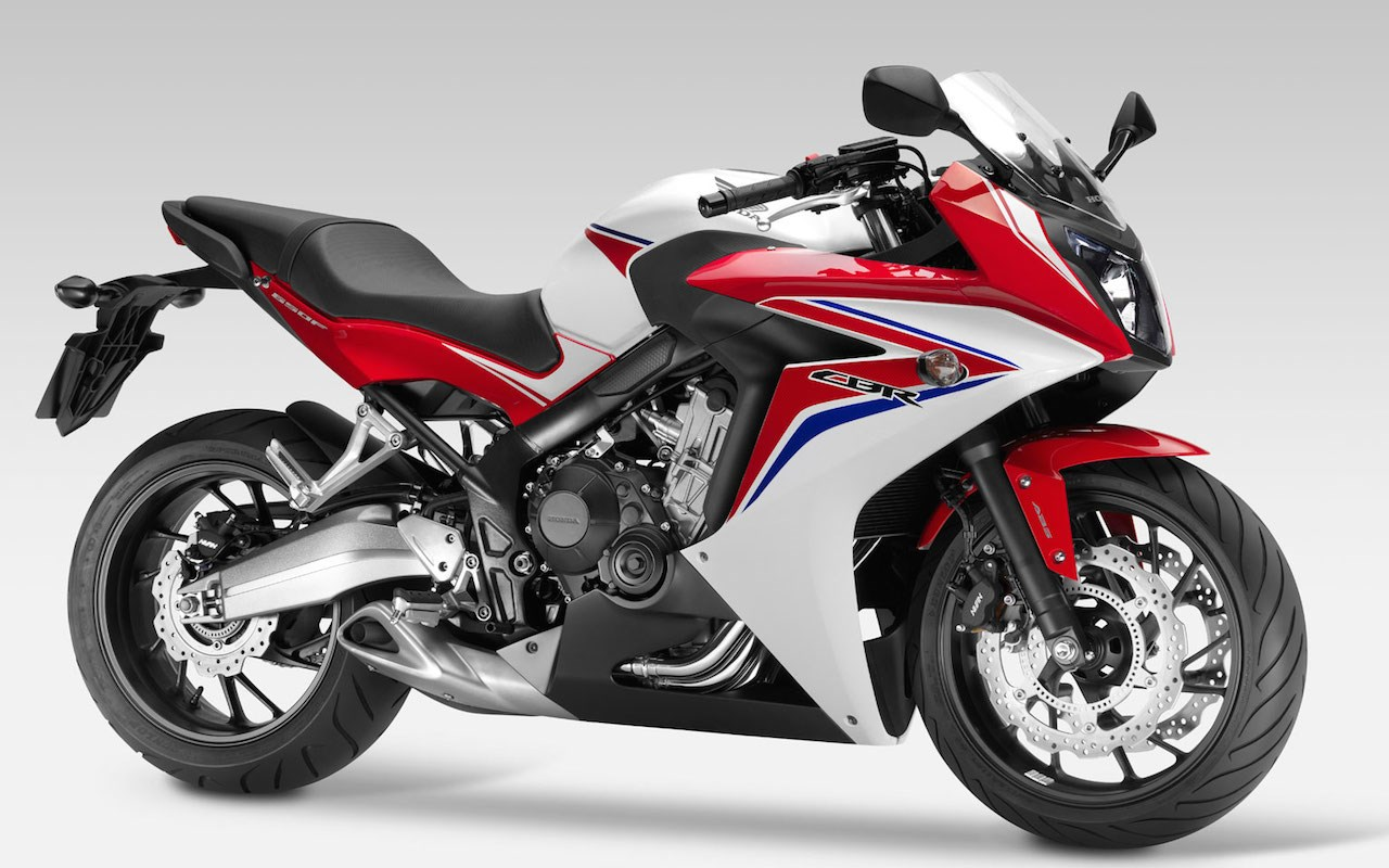 Sport Bikes Wallpapers For Android