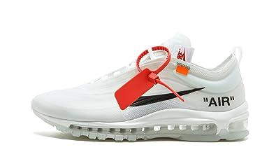 air max 10