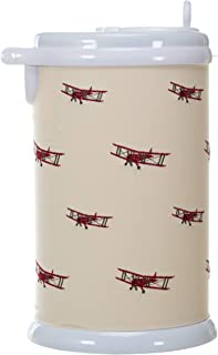product image for Glenna Jean Air Traffic, Ubbi Cover, Blue/Red