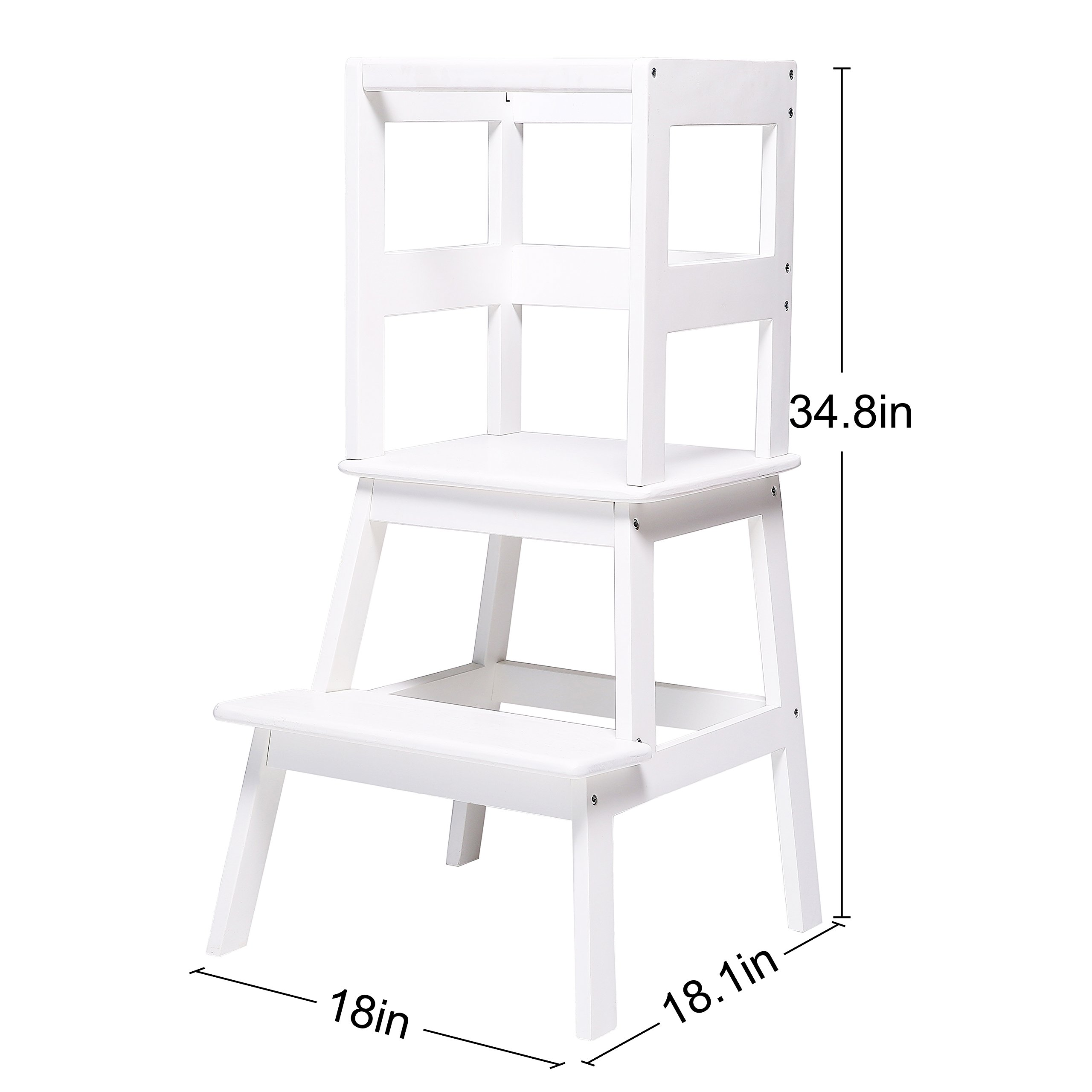 bekv step ikea this but m already got today for stool toddlers pin i pinned it