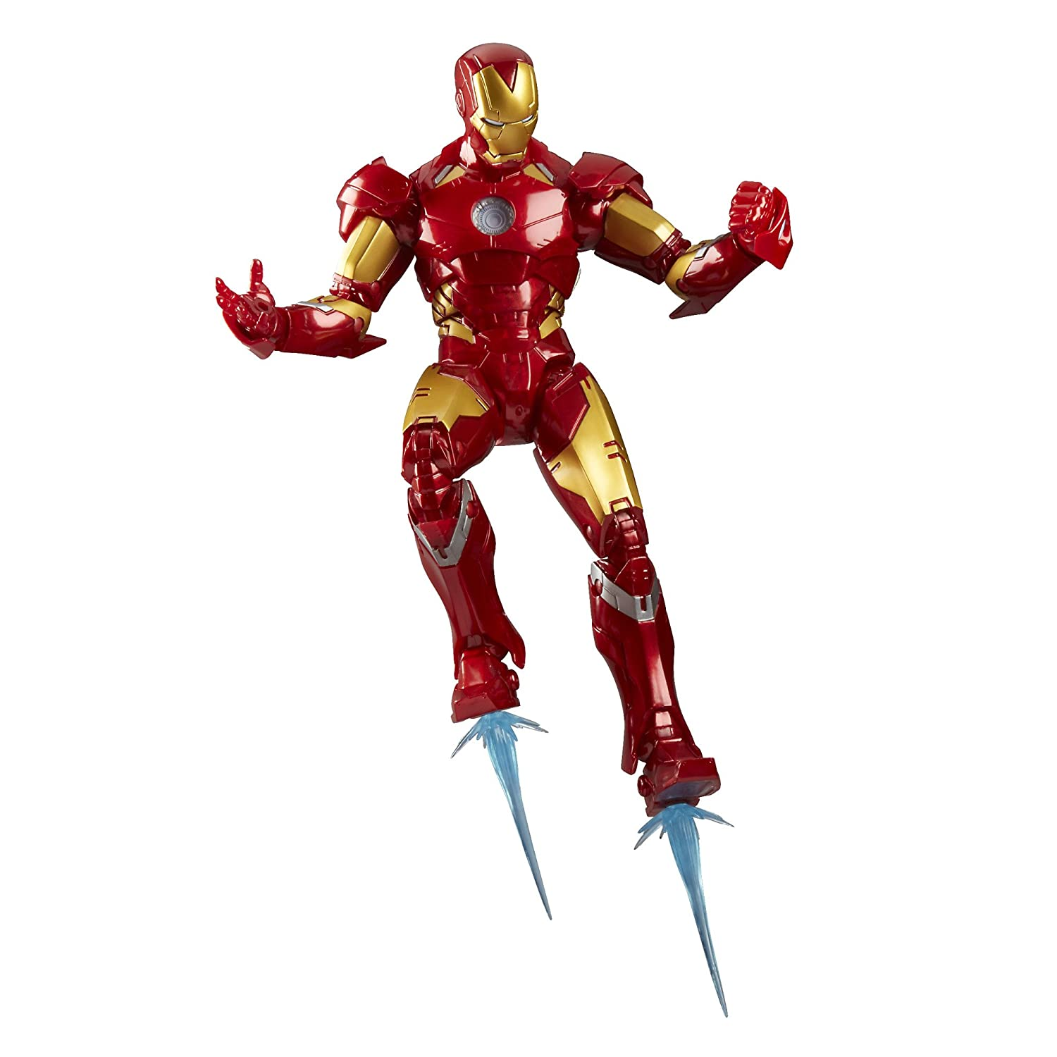 Iron man online coloring games - Iron Man Online Coloring Games 31