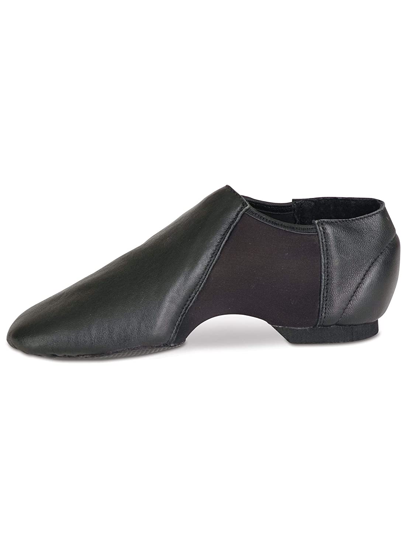 9113//9143 Danshuz Ankle Bootie