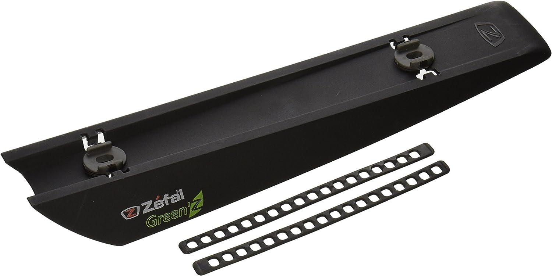 ZEFAL Deflector FC50 Front Mudguard Black