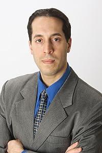 Lenny Delligatti