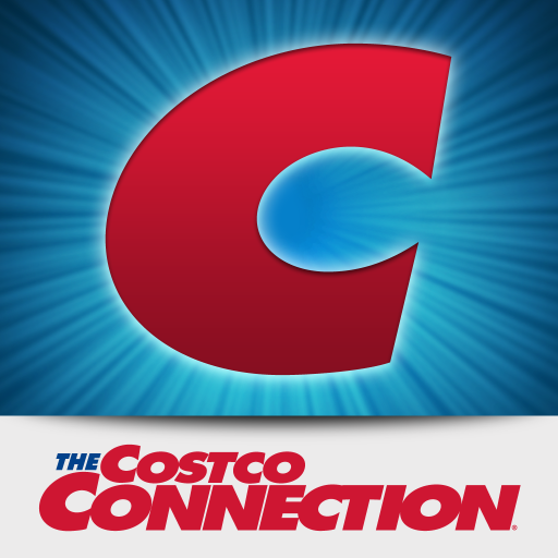 The Costco Connection (Costco Tablets)