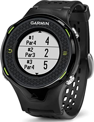 Garmin Approach s4 golf gps watches