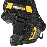 ToughBuilt Cliptech Drill Holster - Compact
