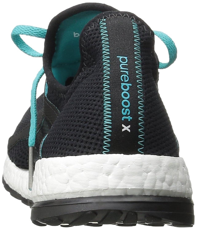 Adidas Puro Impulso Amazon Negro OPMcnoOz