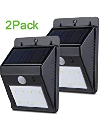 Outdoor step lights amazon lighting ceiling fans boomile aloadofball Images