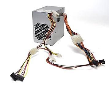 Amazon.com: Genuine Dell 305w Power Supply PSU For Optiplex 980 ...