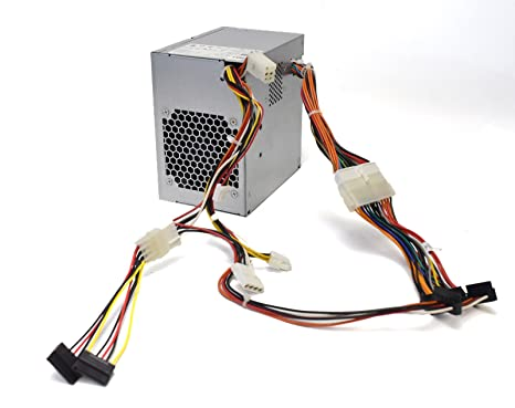 Genuine Dell 305w Power Supply PSU For Optiplex 980 Model Numbers: on