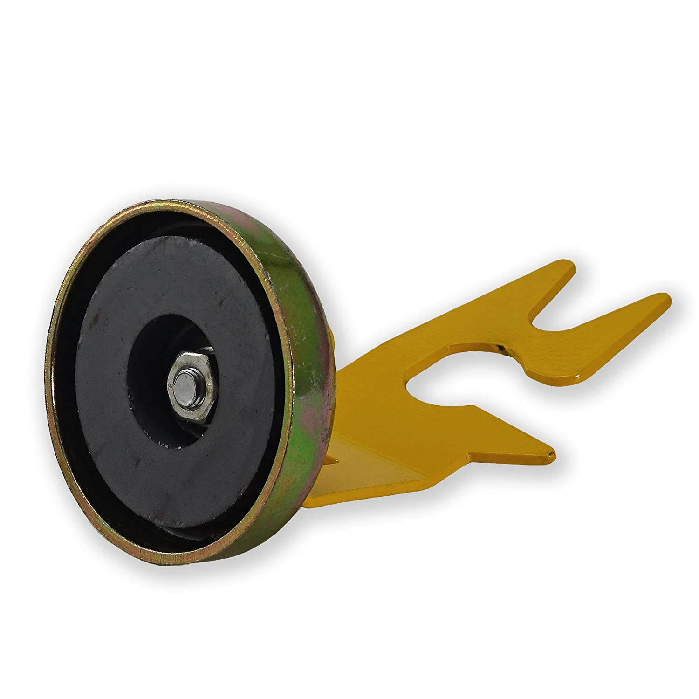 Magnético TIG Soporte para soporte de antorcha de soldadura