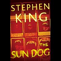 The Sun Dog (English Edition)