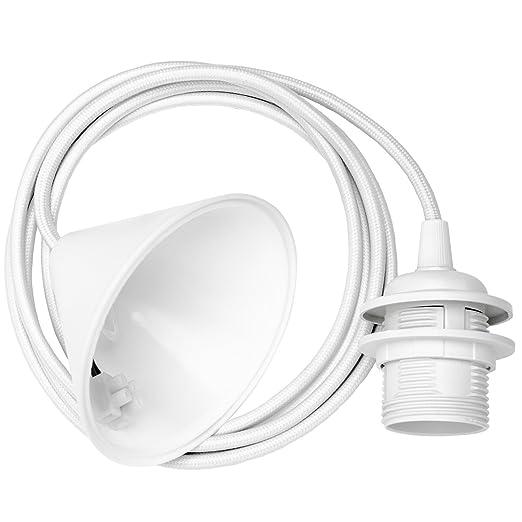Vita pendant cord set home and lighting dcor amazon lighting vita pendant cord set home and lighting dcor aloadofball Images