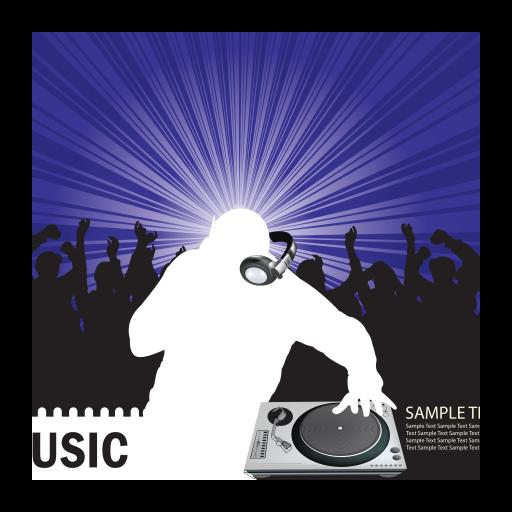 (DJ Remix)