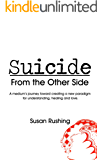 Suicide from the Other Side