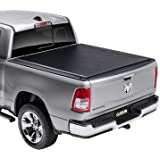 "Gator ETX Soft Roll Up 5' 7"" Truck Bed Tonneau Cover 