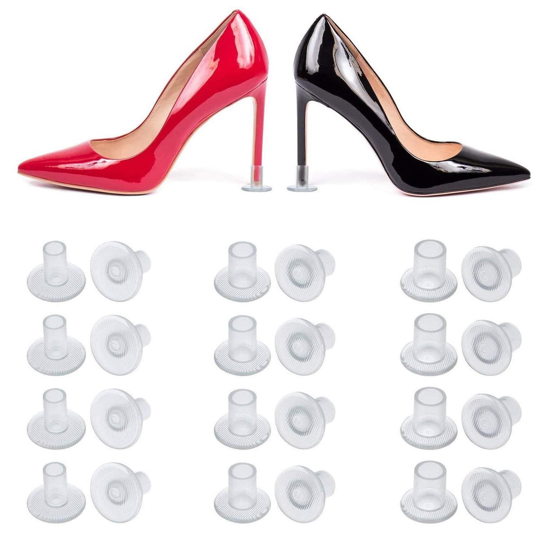 Mejor valorados en Cuidado del calzado & Opiniones útiles de ...