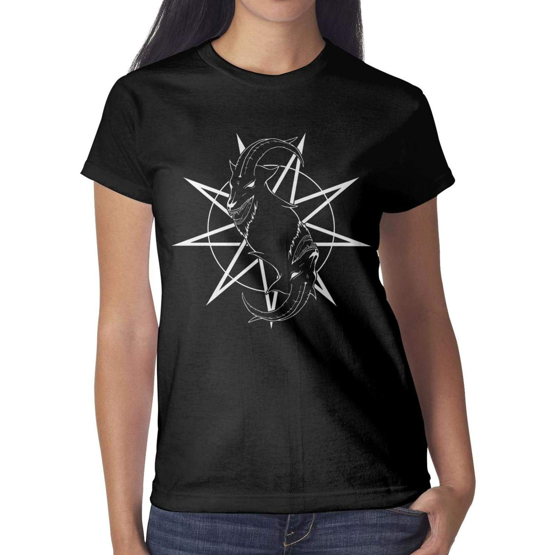 Tamsports Slipknot O Neck Printing Short Sleeve For 2195 Shirts
