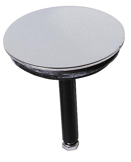 Wirquin 39262001 Clapet Pour Vidage De Baignoire à Câble Diamètre 50