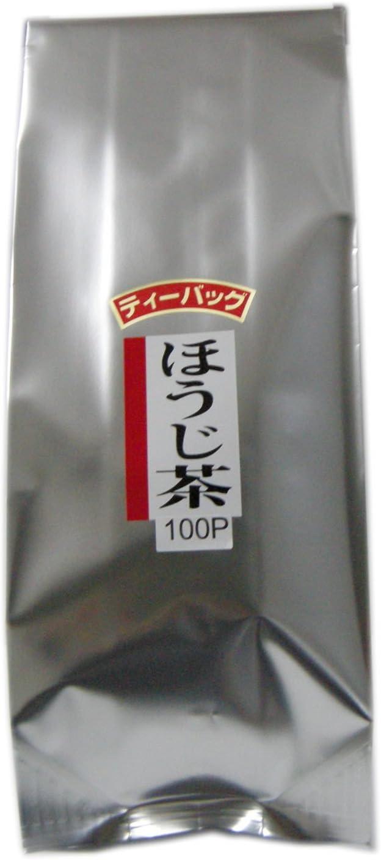 ほうじ茶ティーパック8g×100個