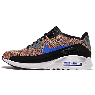 | Nike Women's W Air Max 90 Ultra 2.0 Flyknit