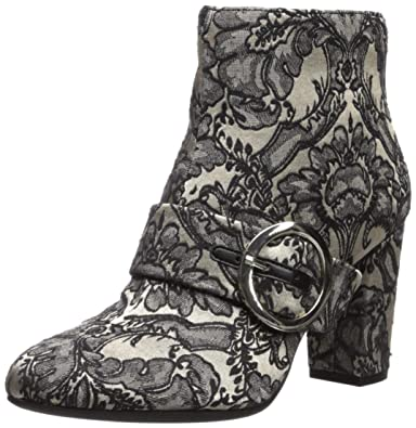 attractive price wide varieties elegant shoes Anne Klein Women's Novo Bootie Ankle Boot