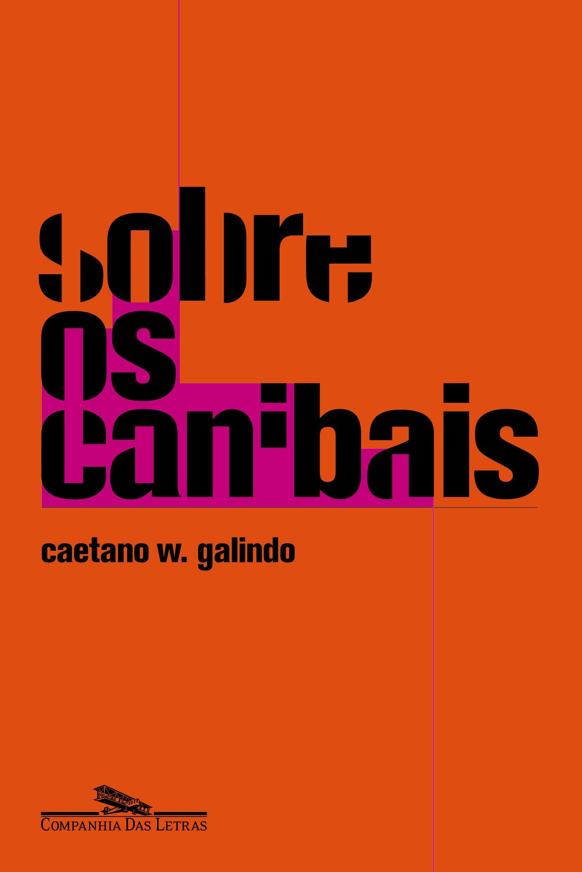 Sobre os canibais: Contos | Amazon.com.br