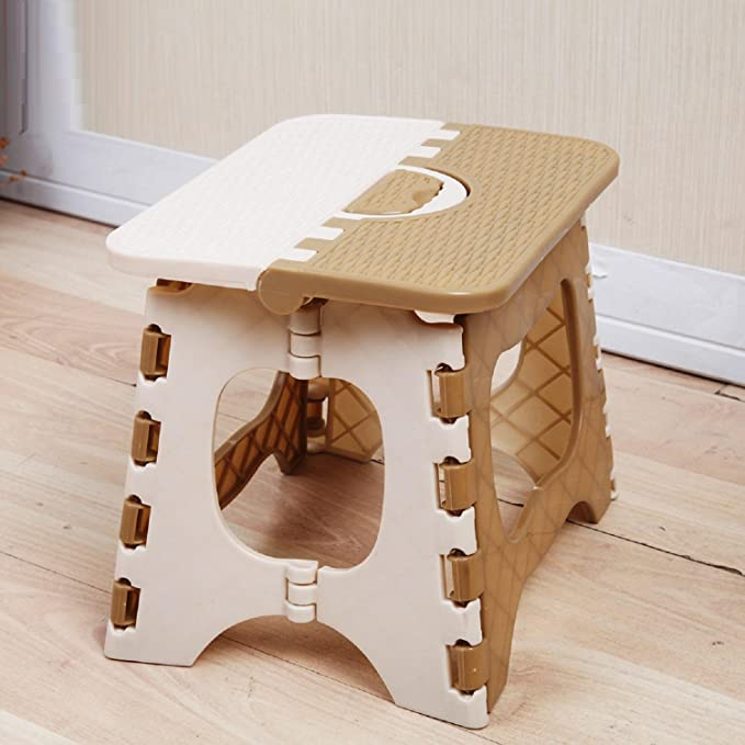 Awesome Camping Furniture Gaojian Step Stool Plastic Seat Folding Forskolin Free Trial Chair Design Images Forskolin Free Trialorg