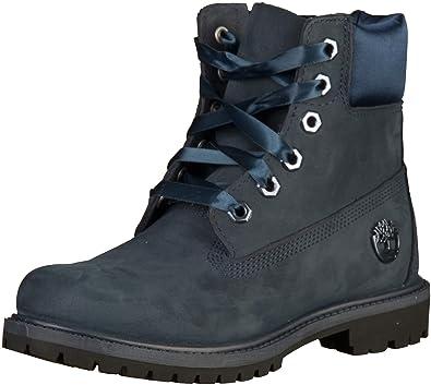 zapatos de otoño oferta nueva apariencia Timberland CA1TK2 Damen Stiefelette: Amazon.de: Schuhe & Handtaschen