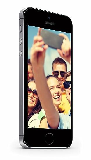 iphone se 64g reconditionné