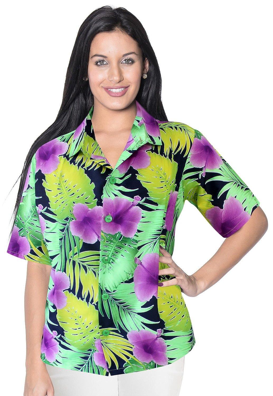 70% de descuento para mujer ropa de playa encubrimiento d a ...