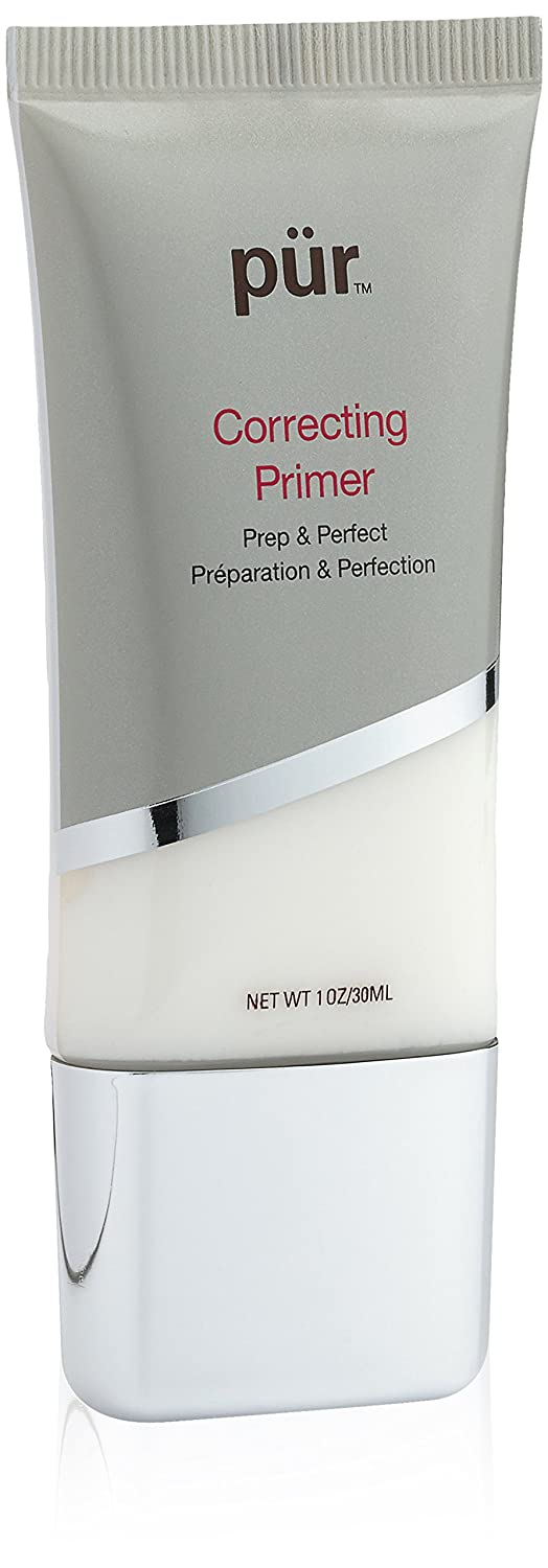 Pur Minerals Correcting Primer Prep and Perfect Neutral, 1 Ounce 37006327