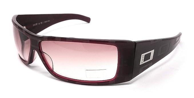 EXTE EX 602 - Gafas de sol para mujer, color rojo 03 ...