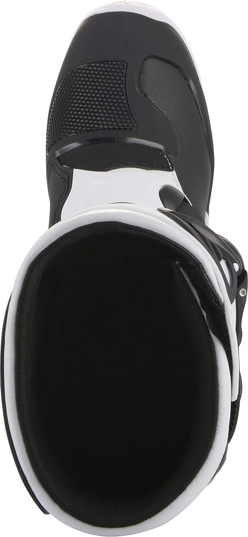Alpinestars Kids Tech 3S Motocross Boot 1 Black//White