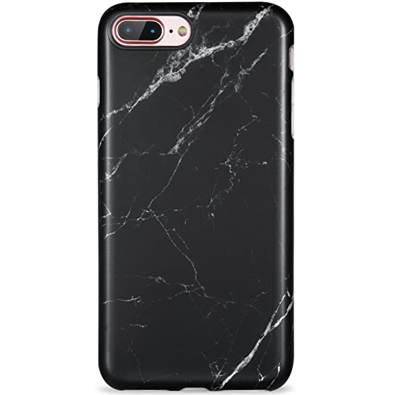 Amazon.com  iPhone 7 Plus Case 64594f406