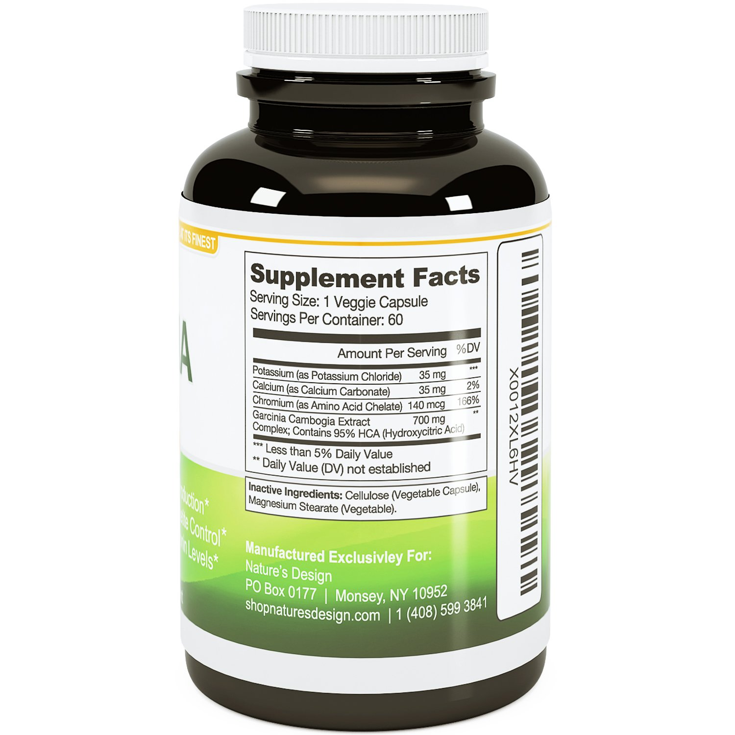 Lose fat keep muscle supplements