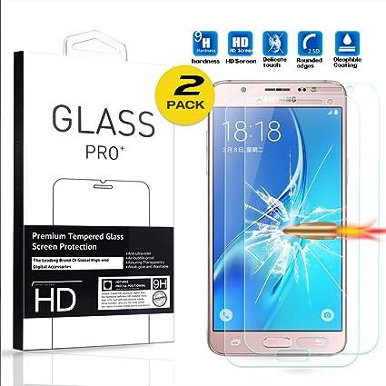 Amazon com: For Samsung Galaxy J5 (2016) SM-J510FN SM-J510F