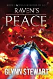 Raven's Peace (Peacekeepers of Sol)