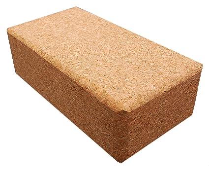 Amazon.com: Amorim Cork 4 U - Juego de alfombrilla de corcho ...