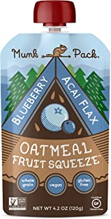 product image for MUNK PACK OATMEAL FRT SQZ BBRY ACAI 4.2OZ